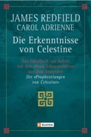 Die Erkenntnisse von Celestine