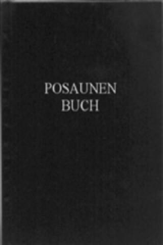 Posaunenbuch. Tl.1