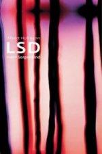 LSD, mein Sorgenkind
