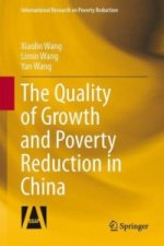 Quality of Growth and Poverty Reduction in China