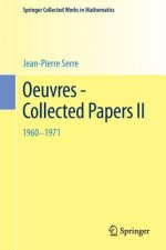 Oeuvres - Collected Papers