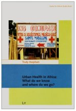Urban Health in Africa