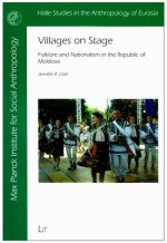 Villages on Stage