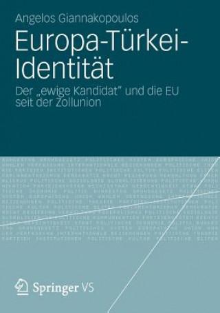 Europa-Turkei-Identitat