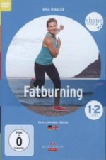Fatburning, 1 DVD. Level.1-2