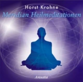 Meridian Heilmeditationen