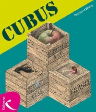 CUBUS