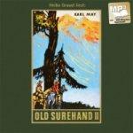 Old Surehand II, MP3-CD