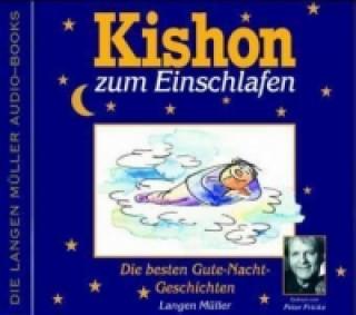 Kishon zum Einschlafen