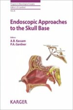 Endoscopic Approaches to the Skull Base