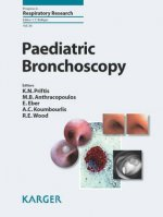 Paediatric Bronchoscopy
