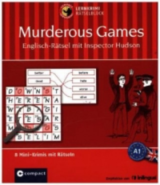 Murderous Games