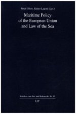 Maritime Policy of the European Union and Law of the Sea