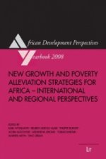 New Growth and Poverty Alleviation Strategies for Africa - International and Regional Perspectives