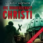 Die Bruderschaft Christi, 2 MP3-CDs