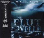 Die Flutwelle, 1 MP3-CD