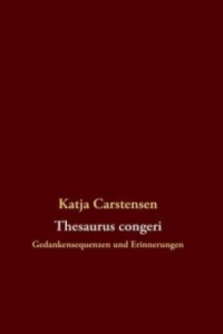 Thesaurus congeri