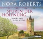 Spuren der Hoffnung, 5 Audio-CDs