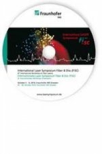 Internationales Laser-Symposium Fiber and Disc (FISC 2010), CD-ROM