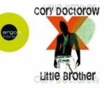 Little Brother, 6 Audio-CDs