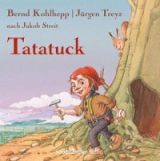 Tatatuck