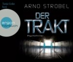 Der Trakt, 6 Audio-CDs