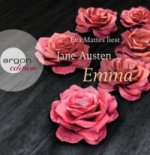 Emma, 14 Audio-CDs (Sonderedition)