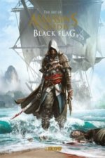 The Art of Assassin's Creed® IV - Black Flag