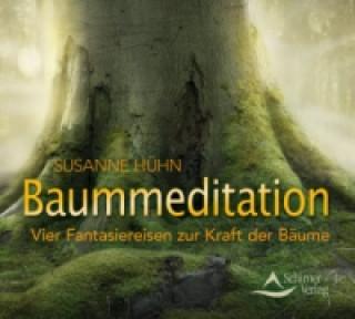 Baummeditation