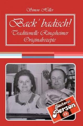 Back Badisch!