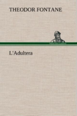 LAdultera