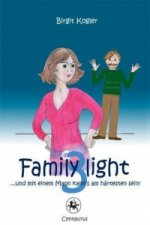 Family light. Tl.3