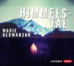 Himmelstal, 5 Audio-CDs