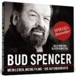 Mein Leben, meine Filme - Die Autobiografie, 5 Audio-CDs