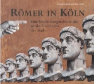 Römer in Köln