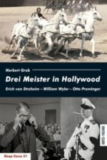 Drei Meister in Hollywood