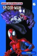 Der Ultimative Spider-Man - Venom