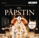 Die Päpstin, 2 Audio-CDs
