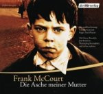 Die Asche meiner Mutter, 2 Audio-CDs