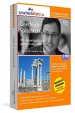 Griechisch-Expresskurs, PC CD-ROM m. MP3-Audio-CD
