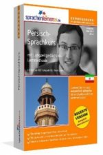 Persisch-Expresskurs, PC CD-ROM m. MP3-Audio-CD