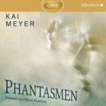 Phantasmen, 1 MP3-CD