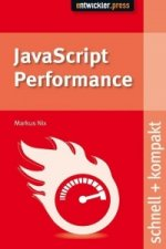 JavaScript Performance schnell + kompakt