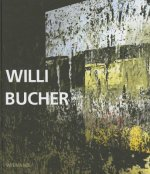 Willi Bucher