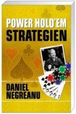 Power Hold'em Strategien