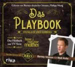 Das Playbook, 1 Audio-CD