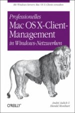 Professionelles Mac OS X-Client-Management in Windows-Netzwerken