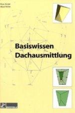 Basiswissen Dachausmittlungen