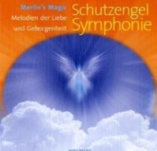 Schutzengel Symphonie. Tl.1