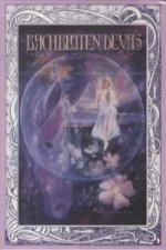 Die Bachblüten-Devas, 40 Karten